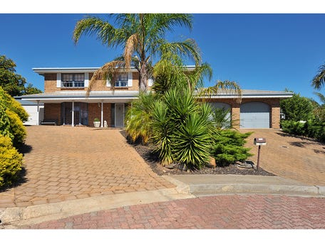 11 Grandview Drive, Hillbank