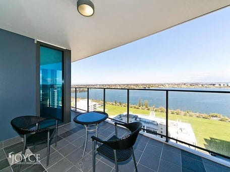 136 181 adelaide terrace east perth wa 6004 apartment for 181 adelaide terrace east perth