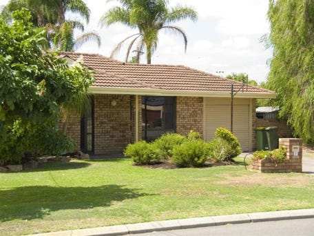 1 Seymour Place, Willetton, WA 6155