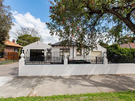 130 Hector Street, Chester Hill, NSW 2162
