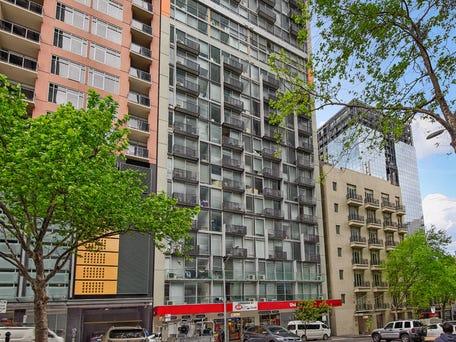 209/39 Lonsdale Street, Melbourne, Vic 3000
