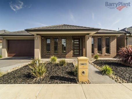 6 Oakland Avenue, Point Cook