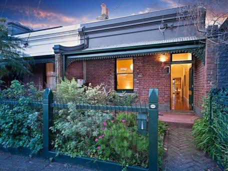 53 Cecil Street, Fitzroy