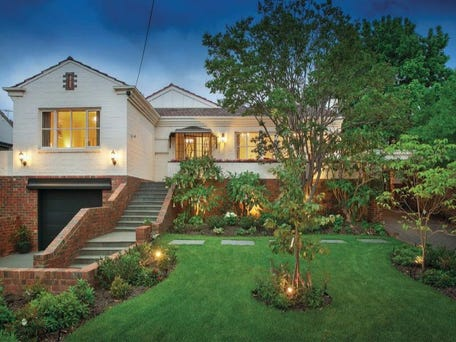 84 Kilby Road, Kew East