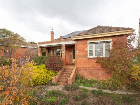 25 Johnstone Street, Castlemaine, Vic 3450