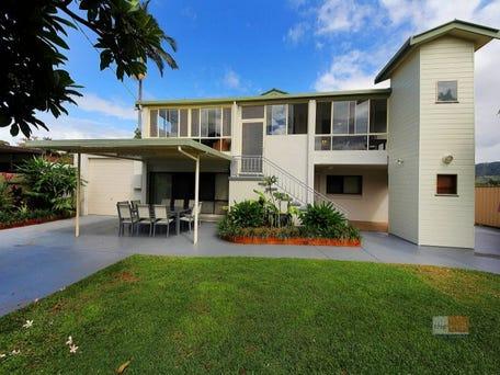 34 Watsonia Avenue, Coffs Harbour