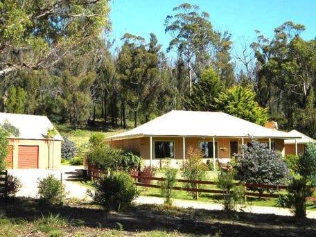 23131 Tasman Highway, Scamander