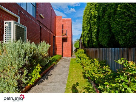 6/23 Cross Street, New Town, Tas 7008