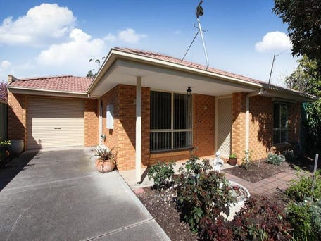 30A Myrtle Grove, Altona, Vic 3018
