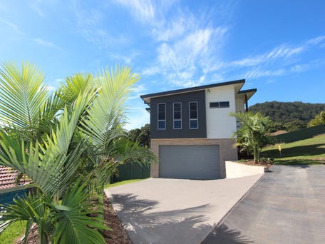 7 Admirals Circle, Lakewood, NSW 2443