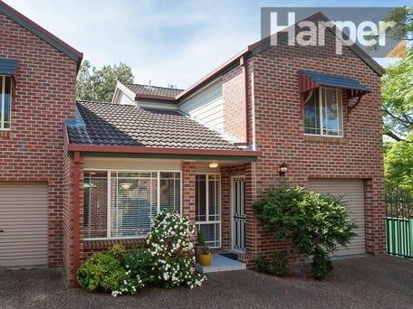 Harper Property Agents Wickham Nsw