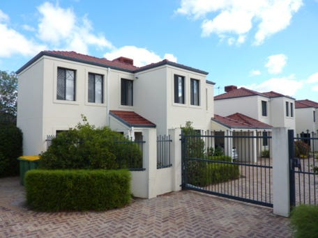 11A Beveridge Street, Bentley