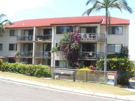 3/23 Marjorie Street, Mooloolaba, Qld 4557