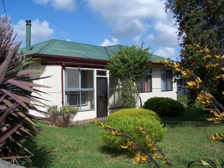 18 Williams Rd, Millicent