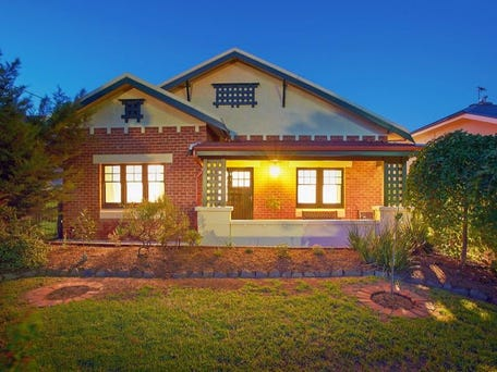 6 Hartley Road, Brighton, SA 5048