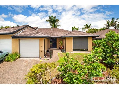 10/136 Pacific Pines Blvd, Pacific Pines, Qld 4211