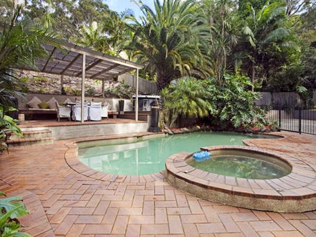 17 Matong Place, Gymea Bay, NSW 2227