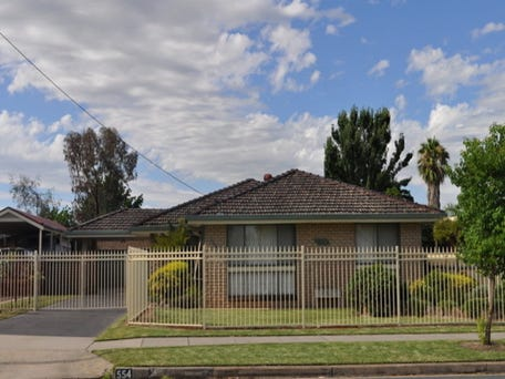 554 Logan Road, North Albury, NSW 2640