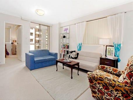 17/398 Pitt Street, Sydney