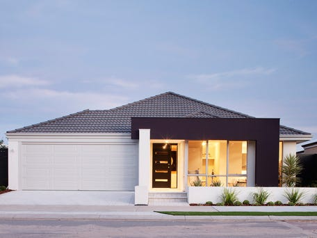 The Revelation By Aussie Living Homes