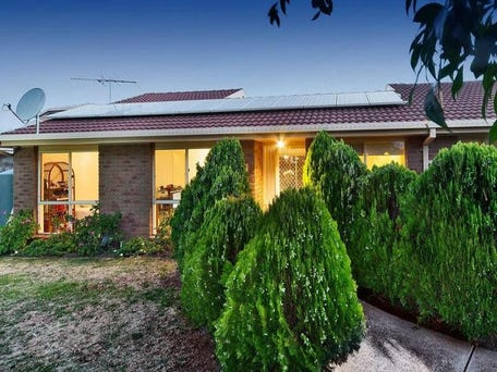 Sold price for 30 36 44 bourke road oakleigh south vic 3167 for Home ideas centre oakleigh