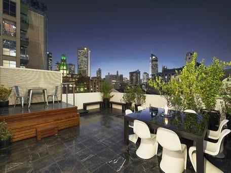 187  Collins St, Melbourne