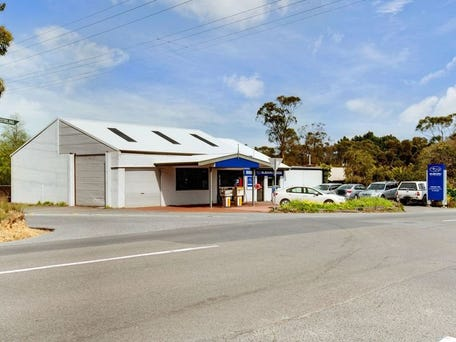 160 Longwood Road, Heathfield
