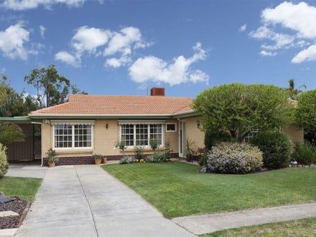 10 Sierra Avenue, Grange