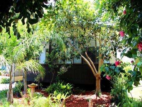 92/81 Kalaroo Road, The Sanctuary Park, Redhead, NSW 2290