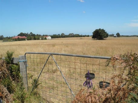 Lot 1 South Gippsland Highway, Yarram