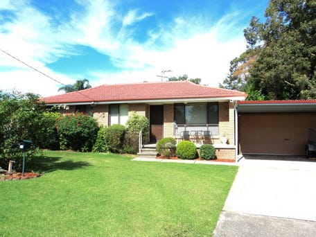 Sold price for 47 mount hall road raymond terrace nsw 2324 for C kitchen raymond terrace