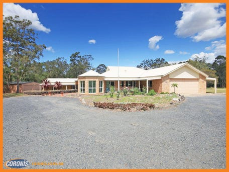 35-41 Hunt Road, Burpengary, Qld 4505