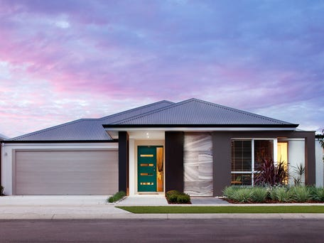 The Prophecy By Aussie Living Homes