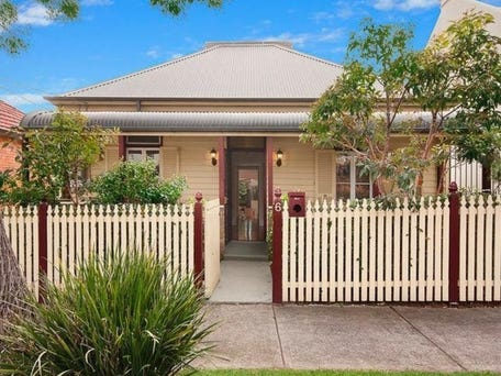 6 Westbourne Street, Stanmore