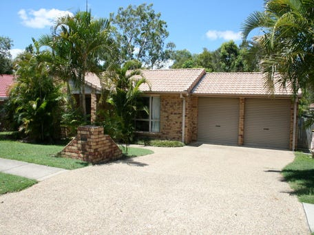 36 Bannockburn Crescent, Parkinson, Qld 4115
