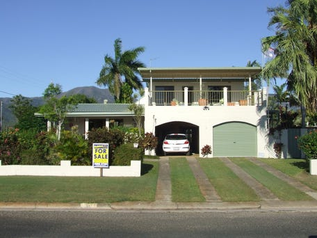 95 Roma Street, Cardwell, Qld 4849
