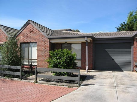 2/143 Coglin Street, Brompton, SA 5007