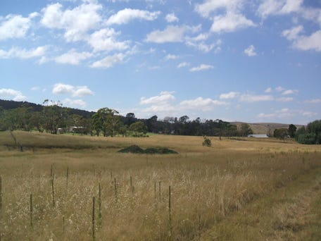 Lot 3 24 Bulong Road, Cooma, NSW 2630