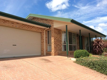29 Paul Coe Crescent, Ngunnawal, ACT 2913