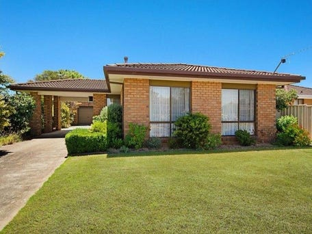 13 Condon Court, Hamilton, Vic 3300