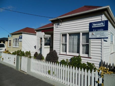 66 &amp; 66a Main Street, Ulverstone, Tas 7315