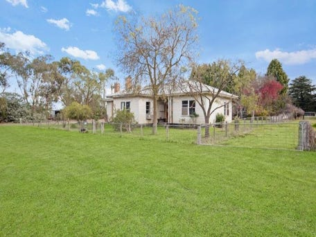 227 Burchett's Lane, Caramut, Vic 3274