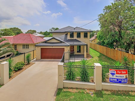 23 Sandy Camp Rd, Wynnum