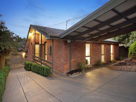 78 Macorna Street, Watsonia North, Vic 3087