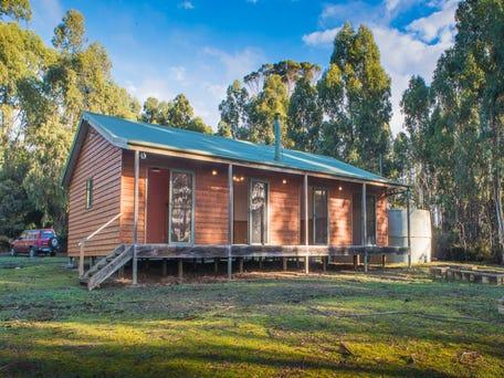 28 Grundys Road, Lunawanna, Tas 7150