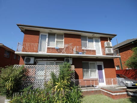 Sold Price For 3 22 Oswald Street Campsie Nsw 2194