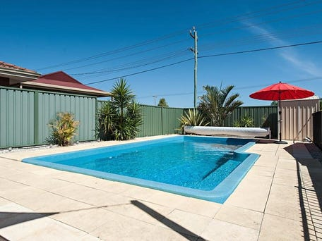 Sold price for 30 marwood way willetton wa 6155 for Bathroom d willetton