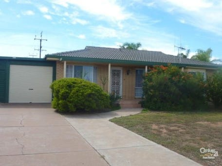 62 Billing Street, Whyalla