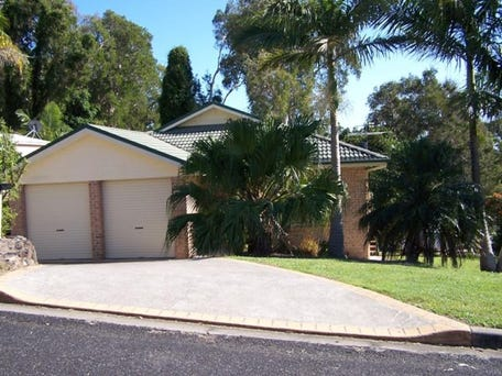 10 Government Road, South West Rocks, NSW 2431