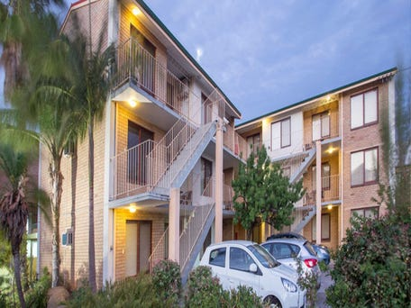 10/1 Minora Place, Rivervale